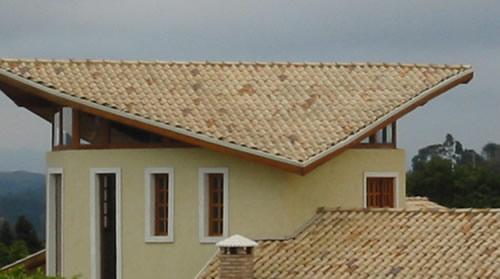 telhados-modernos-de-casas-terreas-14