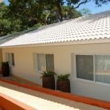 telhados-10