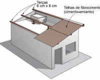telhados-11