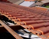 telhados-14