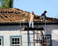 telhados-15