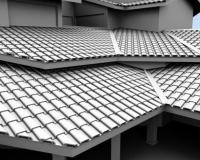 telhados-9