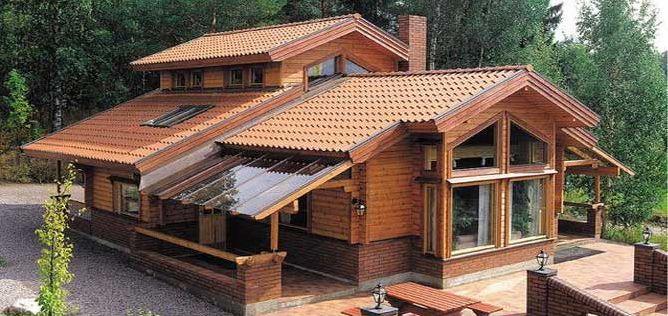 telhas-para-casas-de-madeiras-2