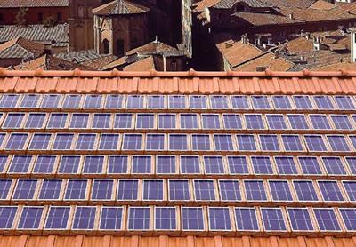telhas-solares-9