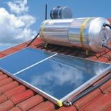teto-solar-15