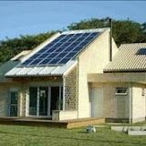 teto-solar-4