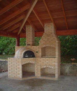 tijolo-para-churrasqueira-13