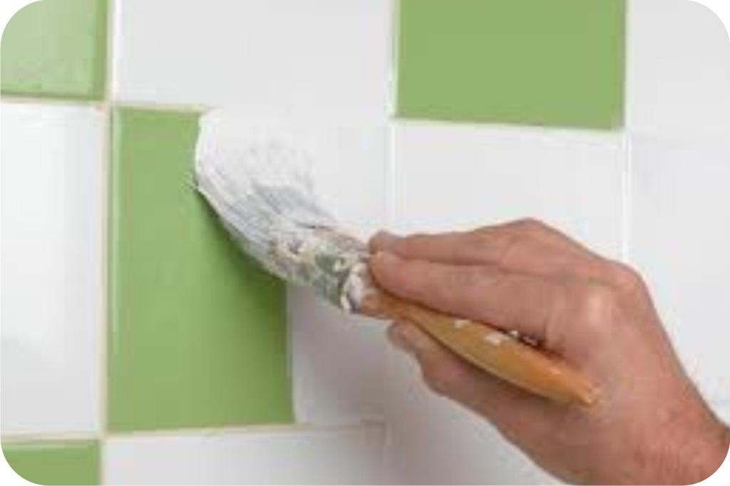 Tinta para azulejo novacor acr lica e pisos for Pintura para azulejos leroy merlin