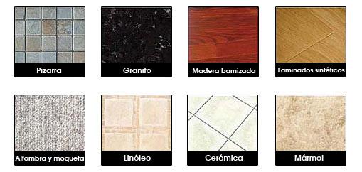 Index of wp content gallery tipos de pisos 1 for Tipos de granito para pisos