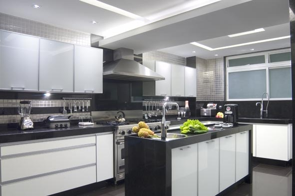 usar-ou-nao-um-revestimento-na-cozinha-15
