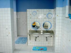 banheiro-infantil-2