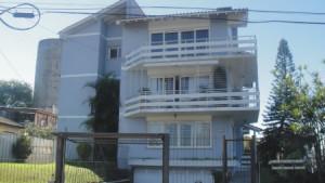 Construção de Casas com Quatro Andares