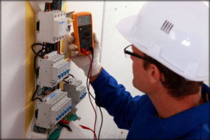 Dicas de Manutenção de Instalação Elétrica de Casa