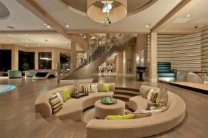 Casas de Luxo Planejadas