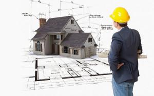 Engenharia de Construção