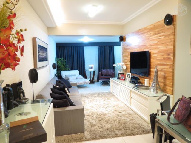 Apartamento mobiliado for Modelos de apartamentos