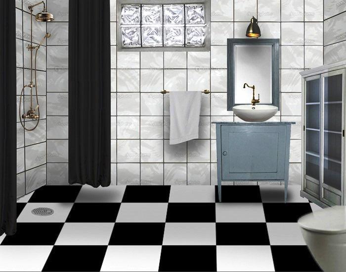 mestredeobraaristaquebarros modelos de pisos e azulejos