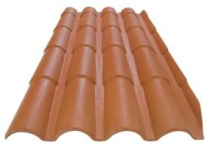 Tipos de Telhas para Cobertura de Garagem e Varanda