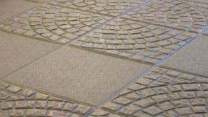 Pisos Antiderrapante para Calçada