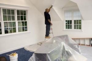 Dicas para Reformar uma Casa Morando Nela