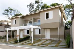 Como Escolher as Cor Ideal para a Casa