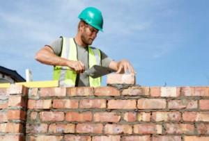 Mão de Obra para Reforma e Construção